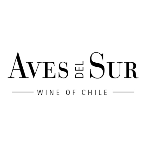 AvesdelSur  Wine of Chile