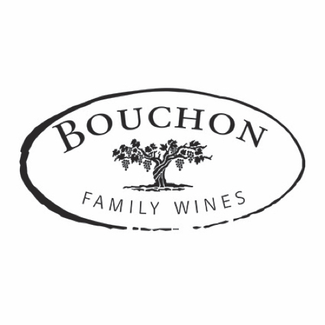 Bouchon Family Wines Sello