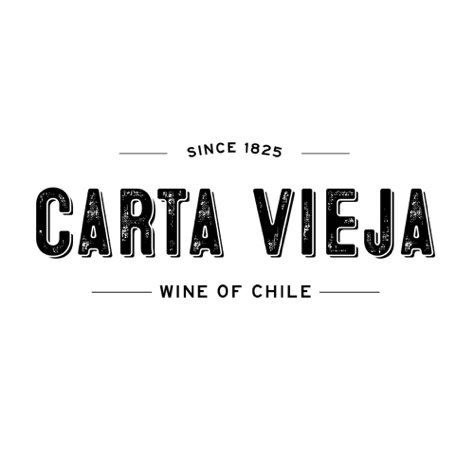CartaVieja  Wine of Chile.jpg