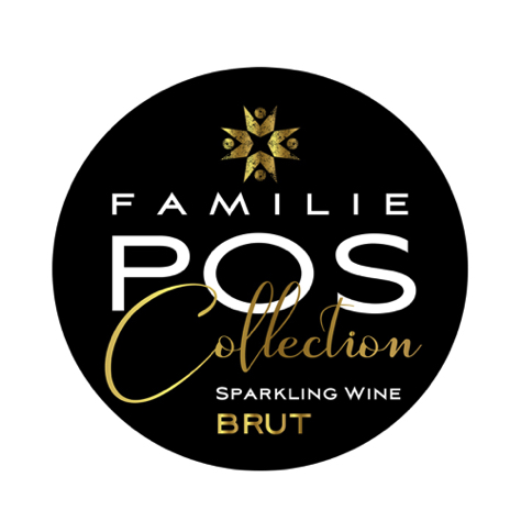 Familie POS Collection Sparkling Logo