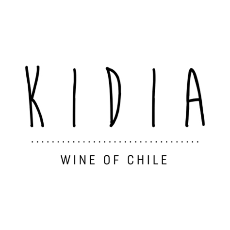 Kidia Wine of Chile