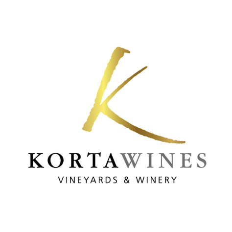 Korta Vineyards and Winery