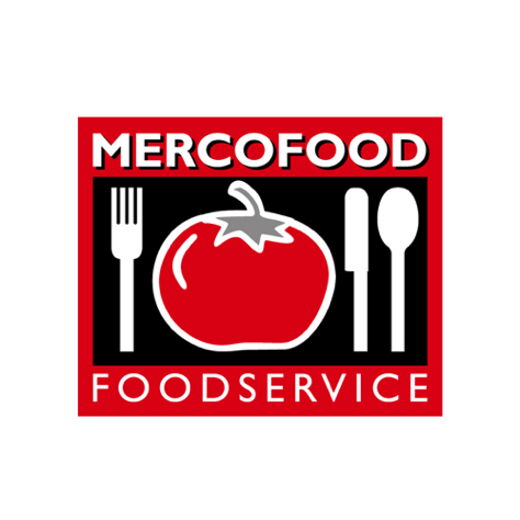 Mercofood Food Service