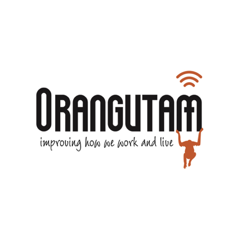 Orangutam Internet of Things
