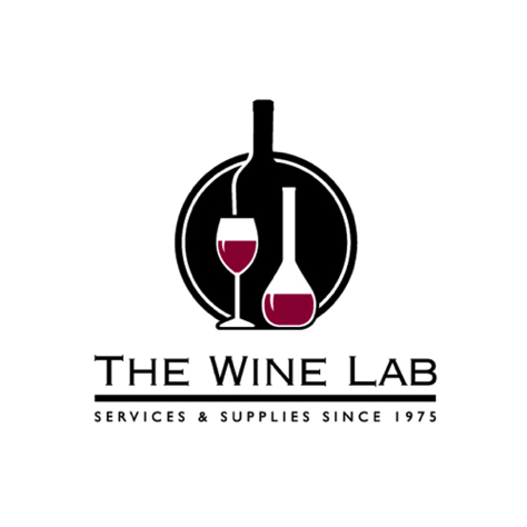 The Wine Lab