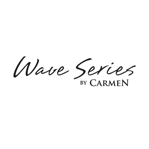 WaveSeries Wine by Carmen